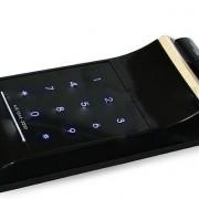 412-3801-thickbox