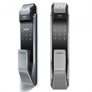 Samsung-SHS-P718-01