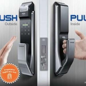 Samsung-SHS-P718-02