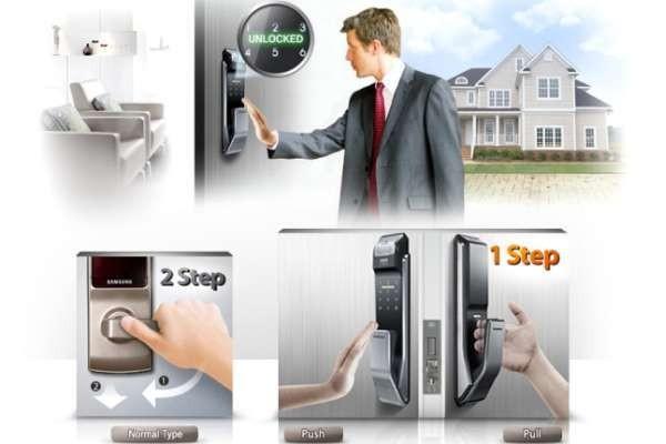 Samsung-SHS-P718-03