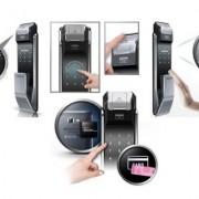 Samsung-SHS-P718-05