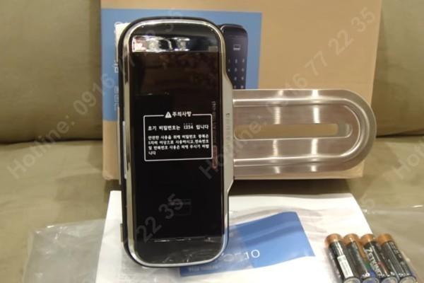 Samsung-shs-g517xmk-en-03