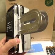Samsung-shs-g517xmk-en-04
