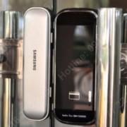 Samsung-shs-g517xmk-en-05