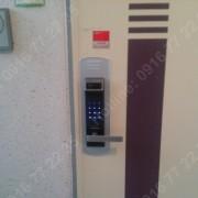 gateman-f300-fh-03