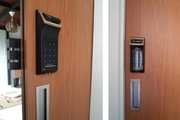 gateman-f50-29-08-16-005