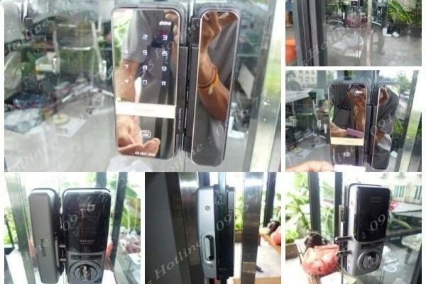 gateman-shine-29-08-16-001