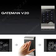 gateman-v20-01-07-16-003
