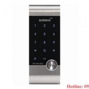 gateman-v20-01