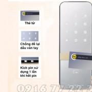 khoa-cua-the-tu-yale-ydr-323-1