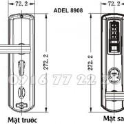 khoa-cua-van-tay-adel-us3-8908-1