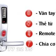 khoa-cua-van-tay-adel-us3-8908-2