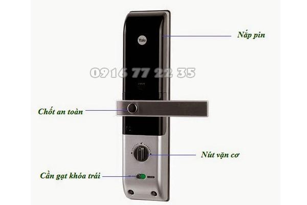 khoa-cua-van-tay-yale-ydm-4109-black-(2)