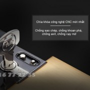 khoa-cua-van-tay-yale-ydm-4109-black-(3)