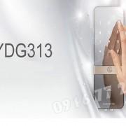 khoa-cua-van-tay-yale-ydr-313-3