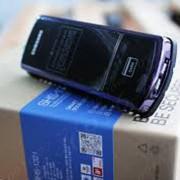 samsung-shs-1321-xak-en-01-07-16-003