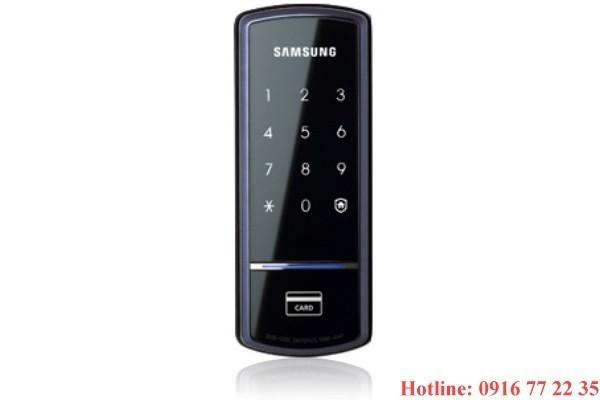 samsung-shs-1321xak-en-01