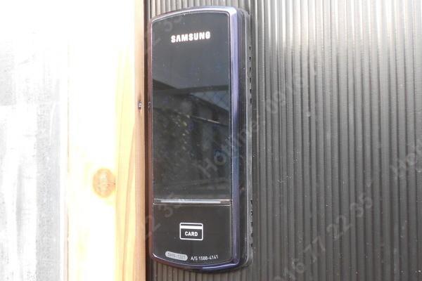samsung-shs-1321xak-en-07