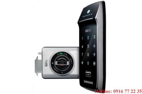 samsung-shs-2320xmk-en-01