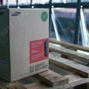 samsung-shs-2320xmk-en-02