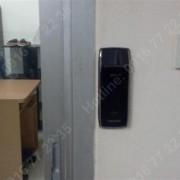 samsung-shs-2320xmk-en-04