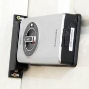 samsung-shs-2320xmk-en-05