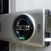 samsung-shs-2320xmk-en-06