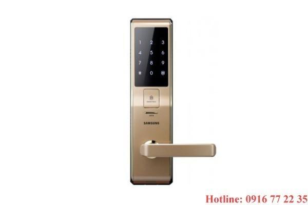 samsung-shs-h705fbg-en-01