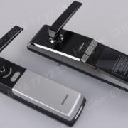 samsung-shs-h705fmk-en-02