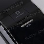 samsung-shs-h705fmk-en-04