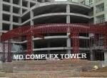cong-trinh-tieu-bieu-tai-md-complex-tower-le-duc-tho