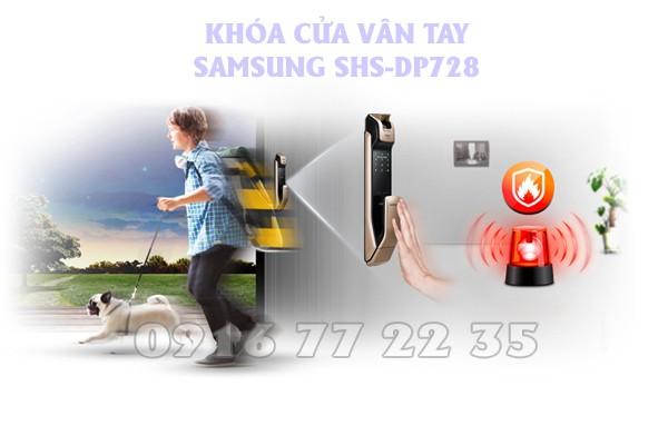 Khoa-cua-van-tay-samsung-shs-p728-(1)