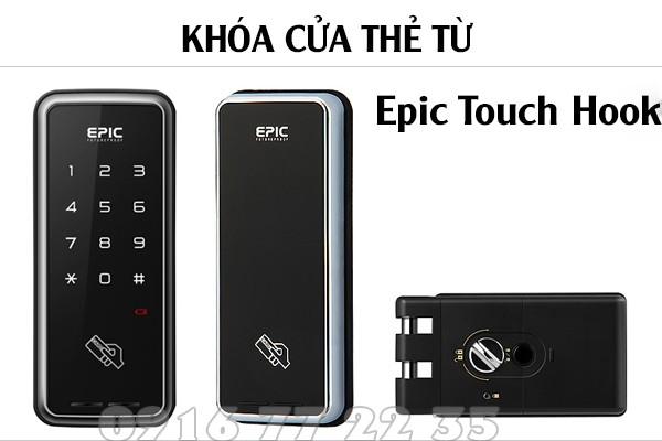 khoa-cua-the-tu-epic-touch-3