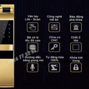 khoa-cua-van-tay-yale-4109-1