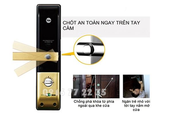 khoa-cua-van-tay-yale-4109-3