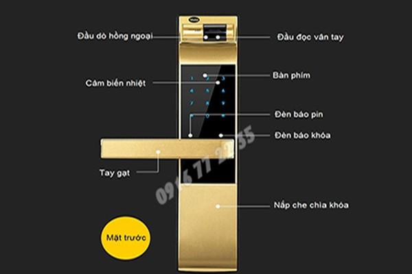 khoa-cua-van-tay-yale-4109-4