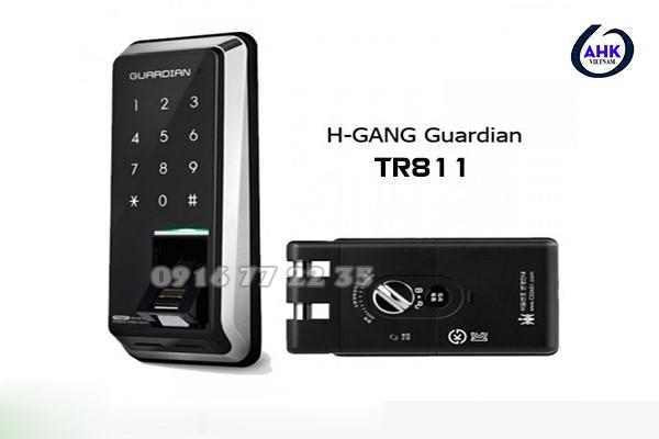 khoa-cua-van-tay-h-gang-guardian-tr811-1