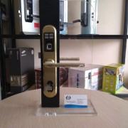 eda-lock-ez5800g-2