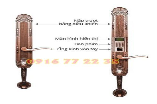 khoa-cua-van-tay-dessmann-k5-1