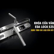 khoa-cua-van-tay-eda-lock-ez-5800-1