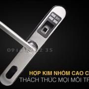 khoa-cua-van-tay-eda-lock-ez-5800-2
