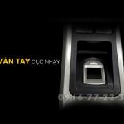 khoa-cua-van-tay-eda-lock-ez-5800-3