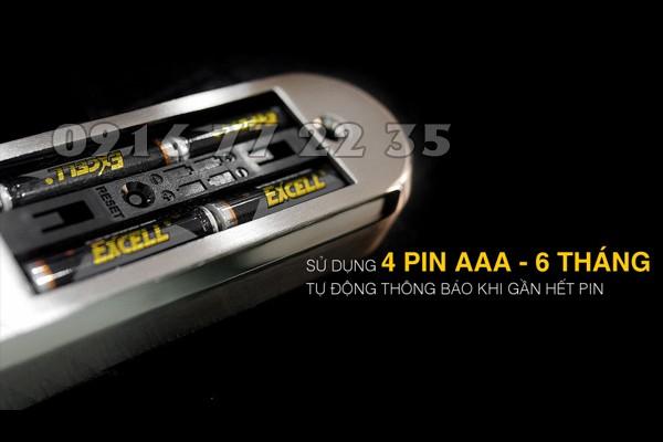 khoa-cua-van-tay-eda-lock-ez-5800-4