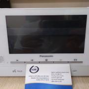 Panasonic-VL-SV274VN-1