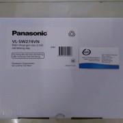 Panasonic-VL-SV274VN