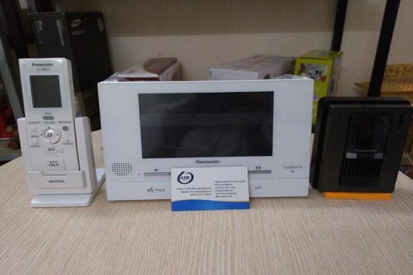 Panasonic-VL-SV274VN-2