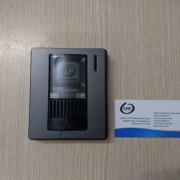 Panasonic-VL-SV274VN-3