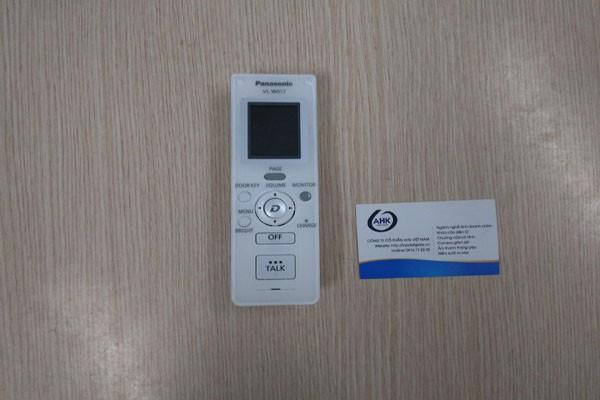 Panasonic-VL-SV274VN-5
