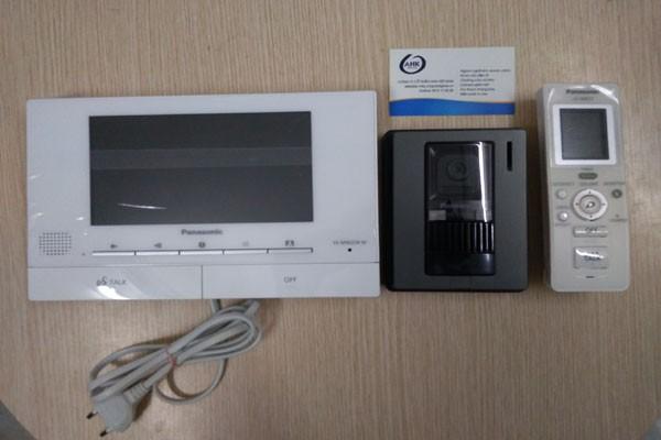 Panasonic-VL-SV274VN-7