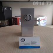khoa-cua-kinh-eda-lock-mg-800-1